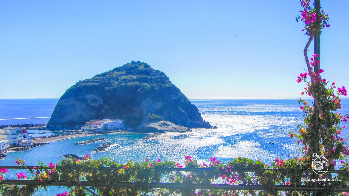 Sant'Angelo, Ischia island, Mediterranean, Negombo, Tropical thermal park, Amalfi coast, Neapolitan novels, Capri, Italian islands, Campania, guided tours in Ischia, to do in Ischia, trekking in Ischia