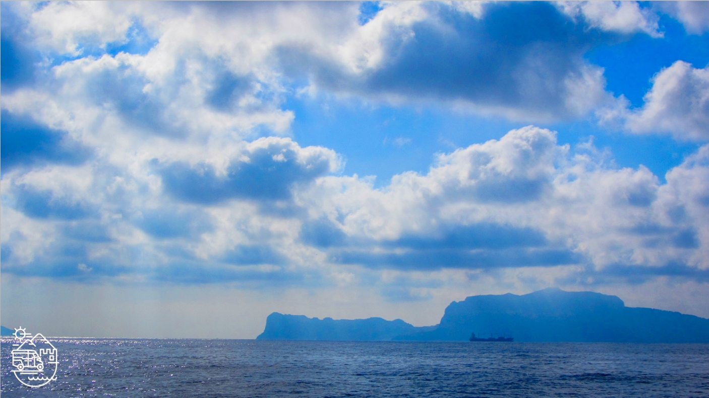 Capri island, Arco Naturale, Capri, Anacapri, Ischia, Italy, Blue Grotto, Faraglioni, Mediterranean, Axel Munthe, guided tours of Capri, Italian islands, Amalfi coast, guided tours of Ischia, tour of Capri, Villa Malaparte in Capri, Chairlift to Mount Solaro in Anacapri, Capri, Axel Munthe's Villa San Michele in Anacapri, Punta Carena lighthouse, Capri, Capri island, Arco Naturale, Capri, Anacapri, Ischia, Italy, Blue Grotto, Faraglioni, Mediterranean, Axel Munthe, guided tours of Capri, Italian islands, Amalfi coast, guided tours of Ischia, tour of Capri, Fortini walk, the path of the old forts, Monte Solaro, chairlift in Capri, Punta Tragara