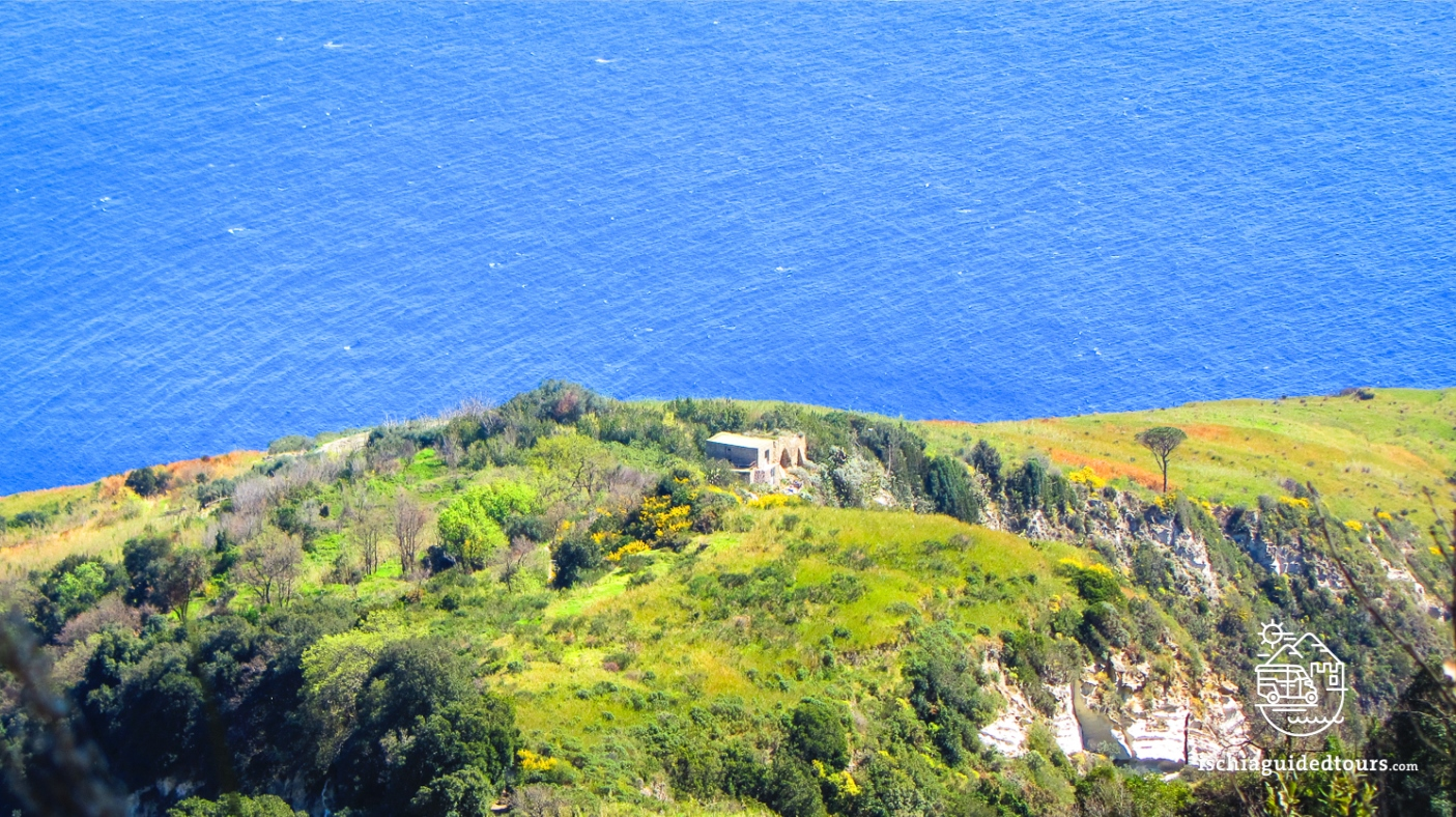 Trek Schiappone - Sgarrupata - San Pancrazio – Piano Liguori – Campagno, Trekking in ischia, hiking in ischia, walking tours in Ischia, treks in ischia, nature, outdoor activities in ischia, guided tours in ischia, Amalfi, Positano, Capri, South of Italy, walking in Ischia, nature, paths in Ischia, Amalfi coast, Sorrento, path of the gods, Valle delle Ferriere, outdoor activities in Ischia, Ischia bay, Sorgeto, islands, italian islands, Mediterranean, Campania, nature, adventure, sport, outdoor activities in Ischia, walks in Ischia, Ischia trekking, Ischia hiking paths, guided tours of Ischia, thermal spas in Ischia, Guided treks in Ischia, water sports in Ischia, Ischia natural springs