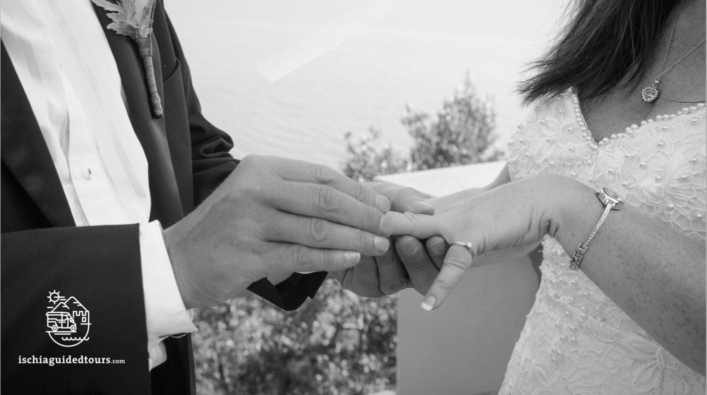 Wedding in Ischia, wedding services in Ischia, wedding planner in Ischia, civil ceremony in Ischia, symbolic wedding in Ischia, castle Aragonese wedding, wedding locations, honeymoon in Ischia, Wedding in Italy, honeymoon in Italy, wedding services in Italy, Amalfi coast wedding, Wedding in Sorrento
