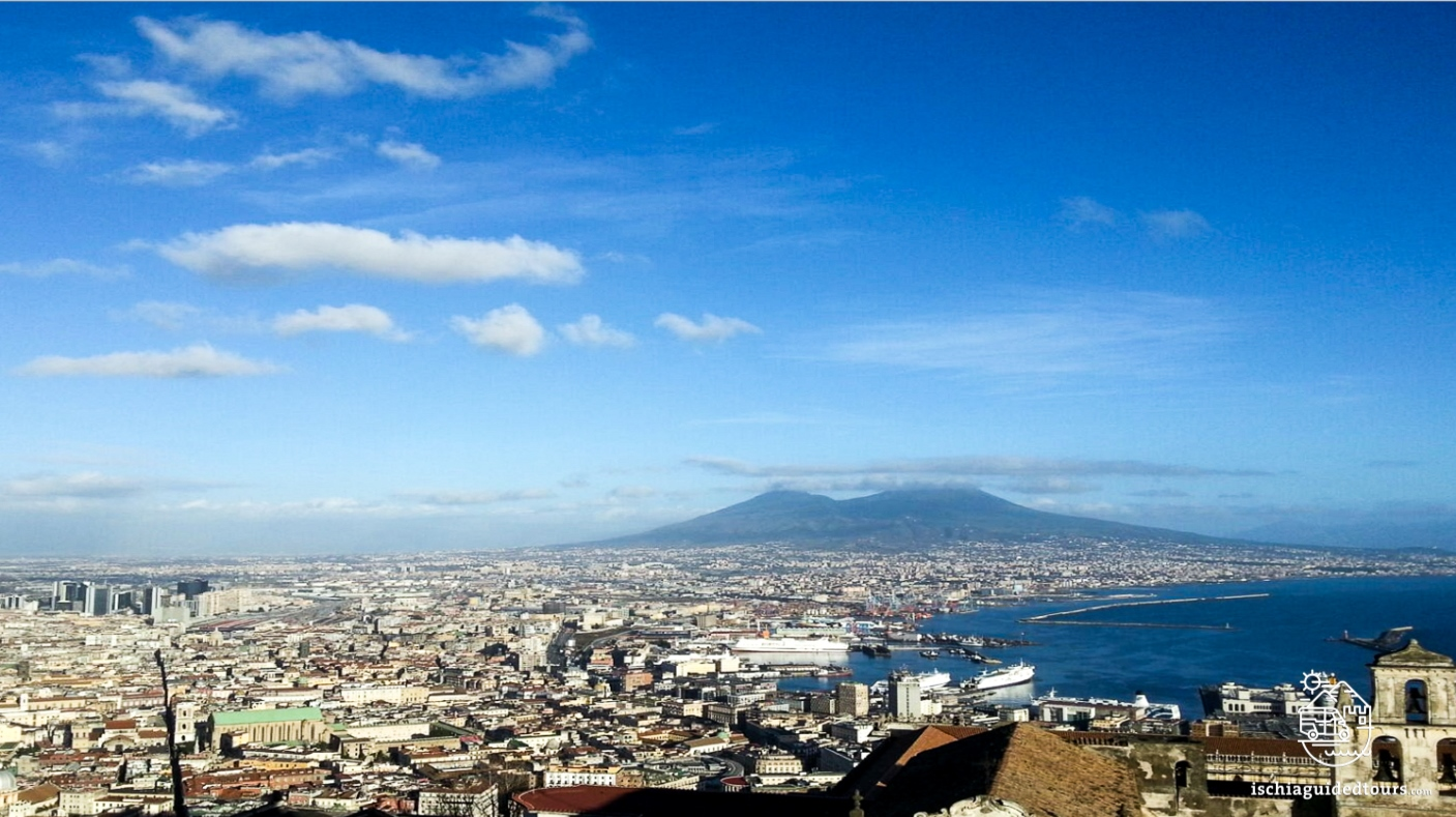 Naples, Vesuvius, Napoli tours, Tour of Naples, Guided tour of Naples, Mount Vesuvius, Naples guided tours, Pompeii, Naples Greek city, Naples pizza, Naples volcano, Naples excursion, what to see in Naples, Visit Naples, day trip Naples, Naples museums, Naples city, Naples port, Naples Ischia, Naples walking tour