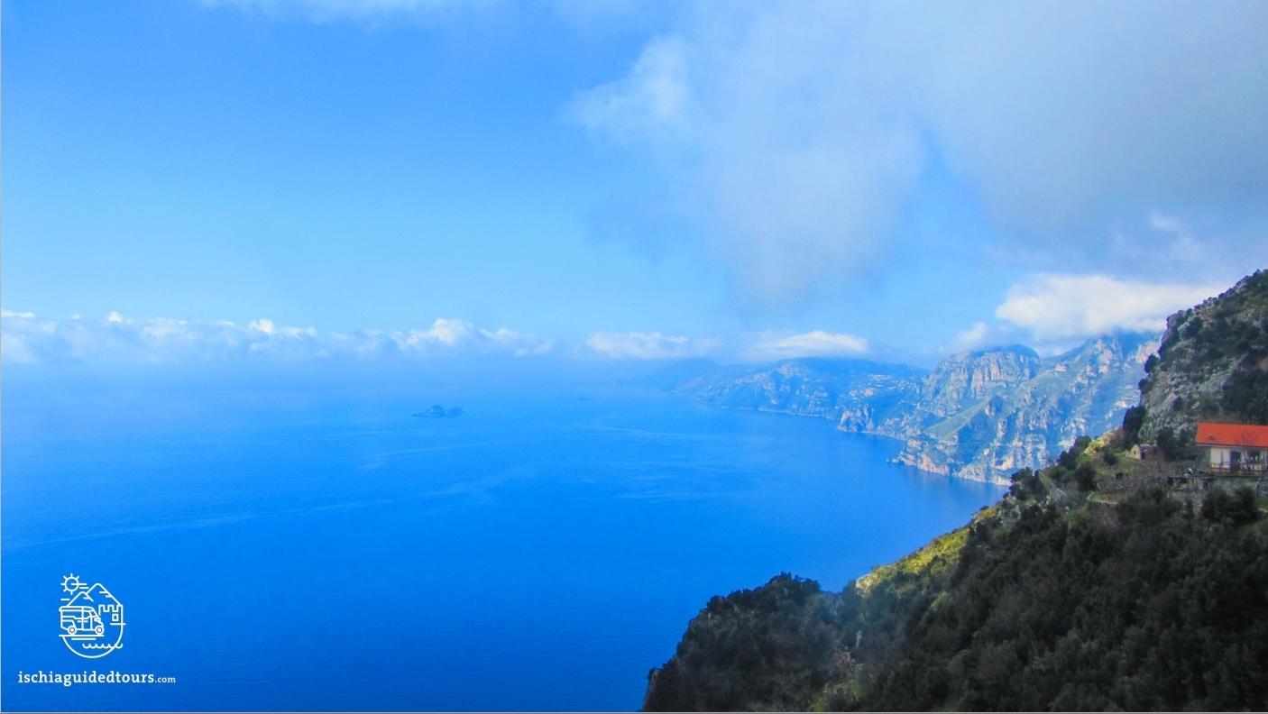 The path of the Gods, pathway of the Gods, Amalfi Coast, Positano, Amalfi, Sorrento, Ischia, Italy, trekking, walking, hikes, Amalfi coast, Bomerano, hikes in Italy, Ischia, Praiano, Vettica, Agerola, seaside, Southern Italy, vineyards in Italy, sentiero degli Dei, nature, landscape, walks in Italy, walks on the Amalfi coast, Amalfi coast trekking, Ischia trekking, Amalfi coast hikes, from Ischia to Amalfi coast, Ischia to Path of the gods