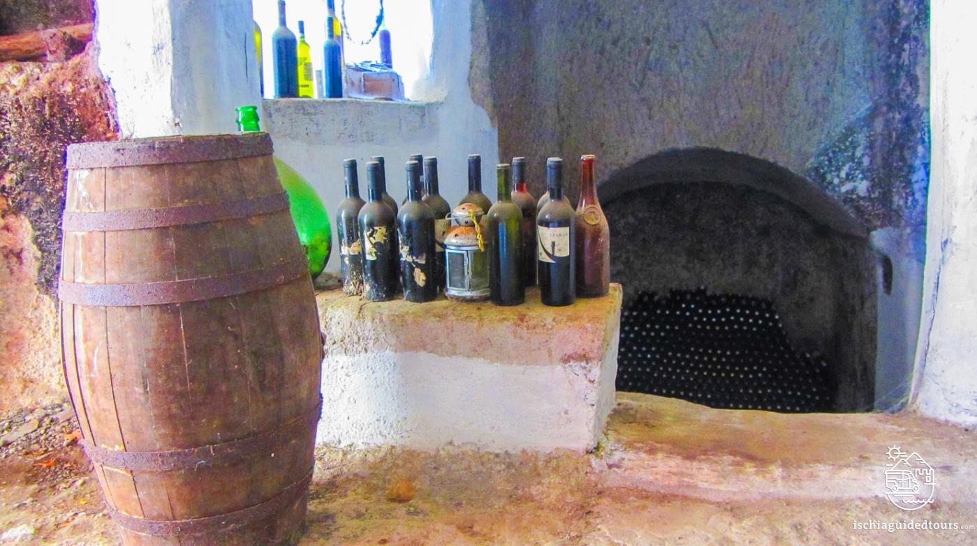 Ischia traditional dish, Ischia local food, cooking in Ischia, cookery class in Ischia, local chef in Ischia, private cooking lesson in Ischia, Ischia home cooking, Ischia food tour, Ischia cookery tour, Ischia home cooking experience, Ischia cuisine, Ischia local food, Ischia food experience, Ischia typical food, Ischia gastronomy, Ischia master chef, Michelin star Ischia, typical Ischia dish, Ischia recipes, Vineyard in Ischia, wine, Italian wine, Biancolella, Pithecussai, Wine tasting in Ischia, Guided tour in Ischia, food and wine tours in Ischia, Elena Ferrante, to do in Ischia, trekking in ischia, ischia wine, terrace farming, Ischia wine tasting, Ischia winery, Ischia vineyard tour, ischia wine tour, Ischia cellar tour, Vino Ischia, Ischia white wine, Ischia tour of the vineyard, Ischia cooking in the sand, Ischia sand cooking, Ischia fumarole cuisine